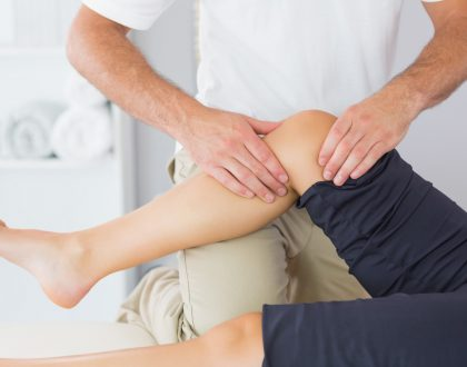 What is Functional Chiropratic?