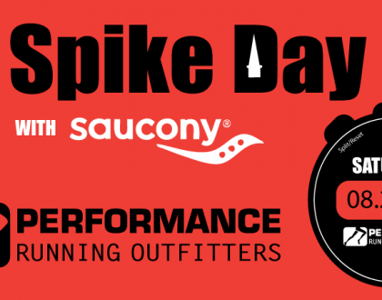 PRO Spike Day