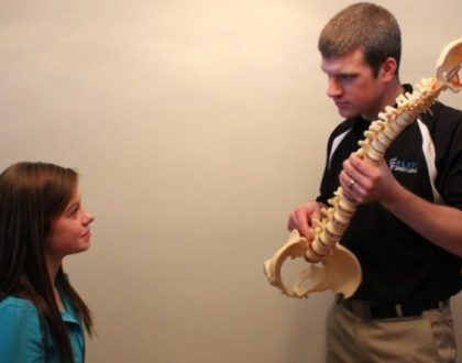 Is Chiropractic For Everyone?